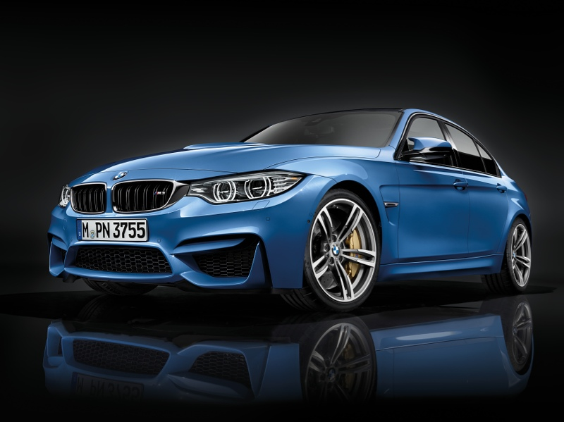 BMW Auto Repair in Los Angeles